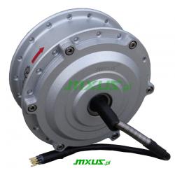 Silnik MXUS XF07 (27H) 250W/350W