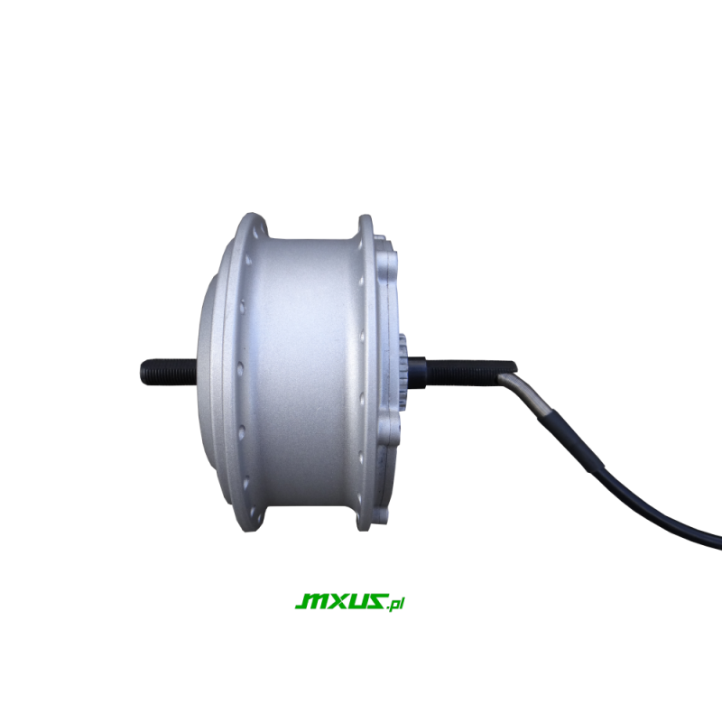 Akumulator QT 36V 14Ah (500Wh)