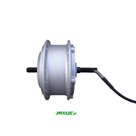 Akumulator QT 36V 11Ah (400Wh)