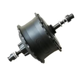 Silnik MXUS XF15 FAT 350W/500W