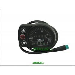 KT-LED900S