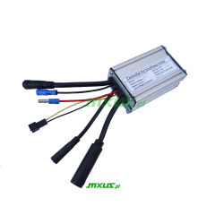 Sterownik 36V 250W WP sinusoidalny